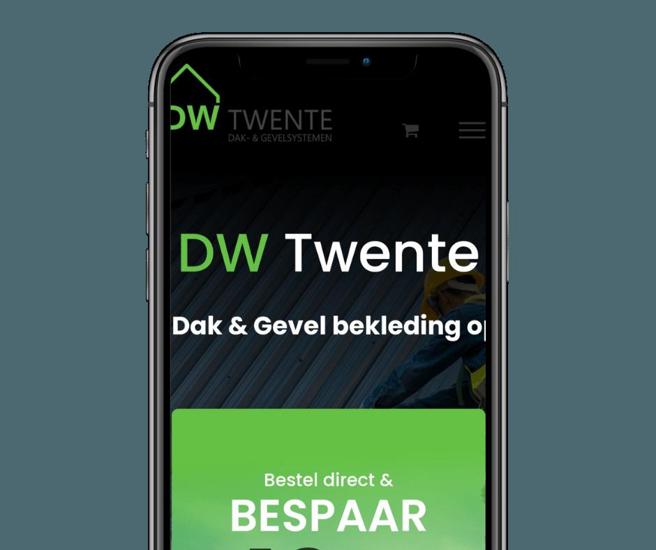 dw twente (1)